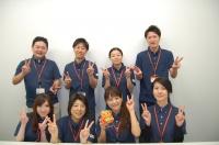 ホームヘルプサービス ソラスト渋谷の求人情報を見る