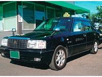 有限会社 佐貫タクシーの求人情報を見る