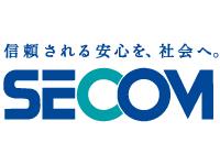 セコム喜連川セキュリティ株式会社の求人情報を見る