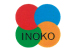会社ロゴ・株式会社 INOKOの求人情報