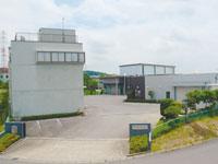 扶桑化学株式会社 茨城工場の求人情報を見る