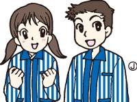 ローソン上田真田町店の求人情報を見る