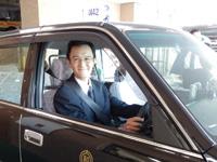 株式会社 サンベスト東信 舟渡本社営業所の求人情報を見る