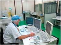 ミツハシ・丸紅ライス株式会社の求人情報を見る