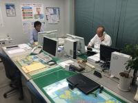 福岡運輸システムネット株式会社長野営業所の求人情報を見る