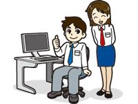 株式会社 高速 熊谷営業所の求人情報を見る
