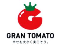 農援ショップ グラントマト芳賀店の求人情報を見る