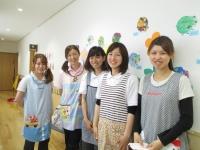 株式会社アイグラン 九州支店の求人情報を見る