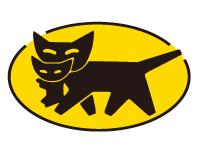 ヤマト運輸(株) 花見川支店の求人情報を見る