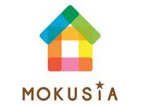 (株)MOKUSiA(もくしあ)の求人情報を見る