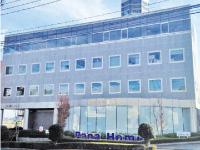 株式会社パナホーム北関東の求人情報を見る