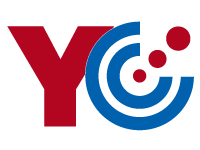 YC岩瀬センターの求人情報を見る