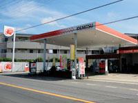 千葉石油 株式会社の求人情報を見る
