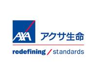 アクサ生命保険株式会社の求人情報を見る
