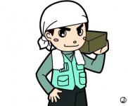 合同会社 成永 -seiei-の求人情報を見る