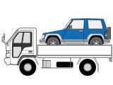 新東和車輌株式会社の求人情報を見る