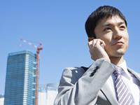SHIN-NIKKEN㈱新潟支店の求人情報を見る