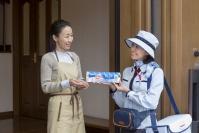 千葉県ヤクルト販売株式会社の求人情報を見る