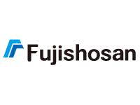 富士商産(株) 足利センターの求人情報を見る