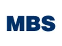 松村ビジネスサービス株式会社の求人情報を見る