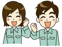 大沢運送株式会社西埼玉営業所の求人情報を見る