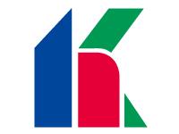 関東ホーチキ 株式会社の求人情報を見る