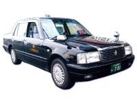 小山合同タクシー株式会社の求人情報を見る
