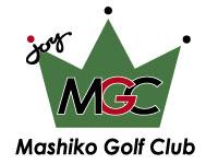 ましこゴルフ倶楽部 株式会社ジョイの求人情報を見る
