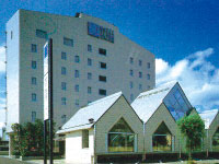 株式会社ホテルアルファ・ザ・土浦の求人情報を見る