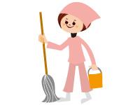 日東カストディアル・サービス株式会社 熊谷出張所の求人情報を見る