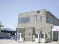 株式会社 ログ(太田工場)の求人情報を見る