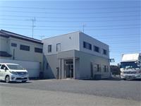 株式会社東北カーゴ 埼玉営業所の求人情報を見る