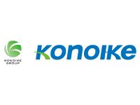 鴻池運輸株式会社 北関東流通センター営業所の求人情報を見る