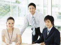 株式会社 テラ福島事業部の求人情報を見る