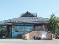 大陸食道 太田店の求人情報を見る