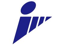 株式会社イワタの求人情報を見る