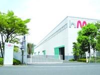 京都工場の求人情報を見る