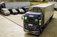 トランスポートホーエイ株式会社の求人情報を見る