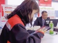 コカ・コーライーストジャパン株式会社 茨城工場の求人情報を見る