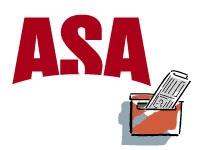 朝日新聞販売店 ASA古河東部の求人情報を見る
