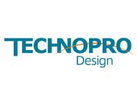 株式会社テクノプロテクノプロ・デザイン社 宇都宮支店の求人情報を見る