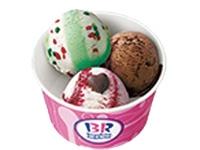 サーティワンアイスクリーム MEGA・ドン・キホーテ長野店の求人情報を見る