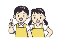 まんぷくフードサービス(株)の求人情報を見る