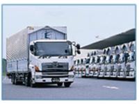 株式会社 千葉スワロートラック 佐倉営業所の求人情報を見る