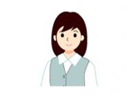 和歌山西部運輸株式会社の求人情報を見る