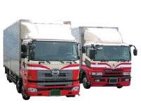 日本運輸株式会社 太田営業所の求人情報を見る