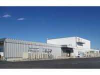 タマムラデリカ株式会社 佐野田沼工場の求人情報を見る