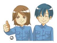 日本マニュファクチャリングサービス 岩手支店の求人情報を見る