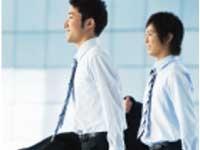 株式会社イー・エヌ・ドゥコーポレーションの求人情報を見る