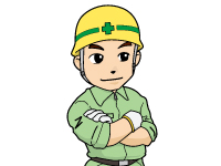 仲田総業株式会社の求人情報を見る